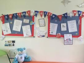 Badger Valley Children's Centre