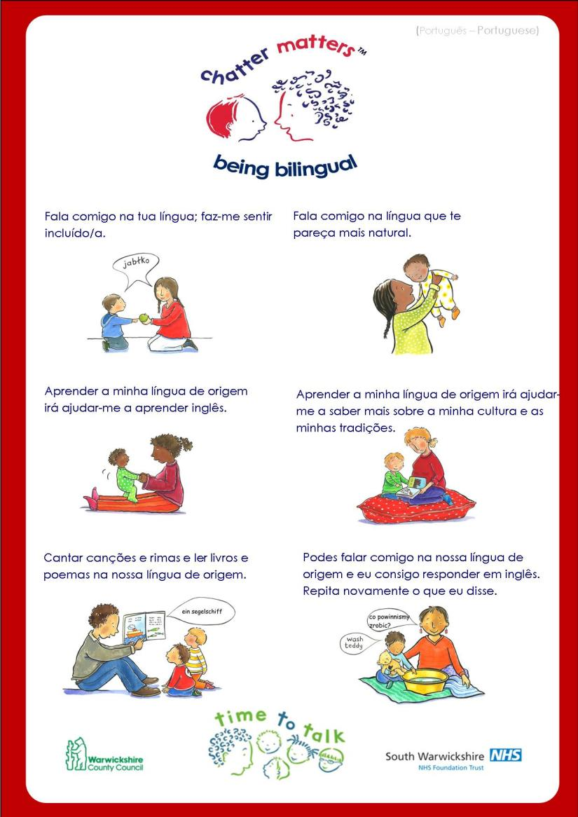 Bilingual Poster Portuguese for website