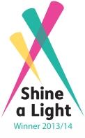ShineALight_Winner