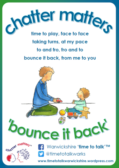 Bounce it Back Flyer 2